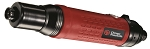 Chicago Pneumatic CP2622, Air Screwdriver Shut-Off Push