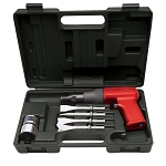 Chicago Pneumatic CP7110K, Heavy Duty Air Hammer Kit