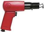 Chicago Pneumatic CP7111, Pistol Grip Air Hammer