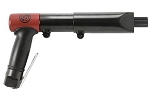 Chicago Pneumatic CP7125, Pistol Needle Scaler