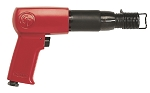 Chicago Pneumatic CP7150, Heavy Duty Pistol Grip Air Hammer