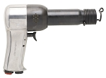 Chicago Pneumatic CP717, Extra Heavy-Duty Zip Gun Air Hammer