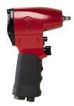 Chicago Pneumatic CP719, 1/4in Impact Wrench