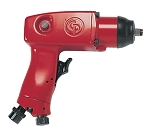 Chicago Pneumatic CP721, 3/8in Drive General Duty Impact Wrench