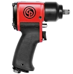 Chicago Pneumatic CP726H, 1/2in Drive Heavy Duty Air Impact Wrench
