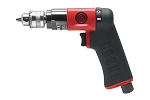 Chicago Pneumatic CP7300C, 1/4in Drive Air Drill