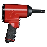 Chicago Pneumatic CP749-2, 1/2in Super Duty Impact Wrench 2in Anvil