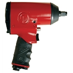 Chicago Pneumatic CP749, 1/2in Super Duty Impact Wrench