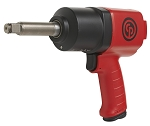 Chicago Pneumatic CP7736-2, 1/2in Drive Impact Wrench with 2in Anvil