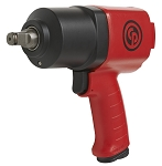 Chicago Pneumatic CP7736, 1/2in Drive Air Impact Wrench