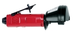Chicago Pneumatic CP861, 3in Air Cut-Off Tool