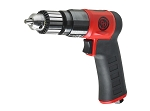 Chicago Pneumatic CP9285C, 3/8in Drive Air Drill