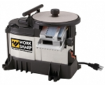 Drill Doctor WS3000, Work Sharp 3000 - Tool Sharpener