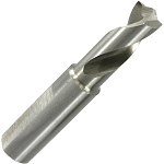 Dent Fix DF-1465, 6.5mm HSCO Spot Weld Drill Bit
