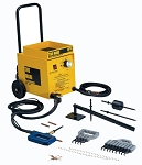 Dent Fix DF-505, The Maxi Dent Pulling Station 220 Volt
