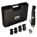 Dent Fix DF-MP050K, 5 in 1 Pneumatic Punch and Flange Kit