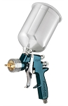 DeVilbiss FLG-670, FinishLine Solvent Based Spray Gun Value Kit