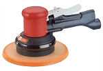 Dynabrade Products 10763, 8in (203 mm) Diameter Two-Hand Gear-Driven Sander Non-Vacuum