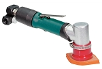 Dynabrade Products 10800, Dynafine Detail Sander