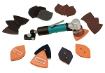 Dynabrade Products 10810, Dynafine Detail Sander Kit