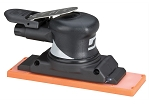 Dynabrade Products 57400, Dynaline In-Line Board Sander (Non-Vac)