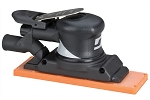 Dynabrade Products 57404, Dynaline In-Line Board Sander (Central Vacuum)