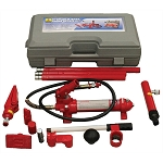 Dynamo Tools HT0102, 4 Ton Porta Power Kit