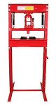 Dynamo Equipment HT0702-KIT, 20 Ton Hydraulic Shop Press