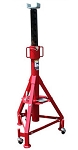 Dynamo Equipment HT512001, 12 Ton Vehicle Support Stand