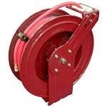 Dynamo Tools HTHR-100FT, 100ft 3/8in Retractable Air Hose Reel