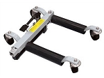 Dynamo Tools HTMD, 1500lb Capacity (Move-It) Dolly