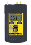 Equus Products 3145, Digital Ford Code Reader (1982-1995)