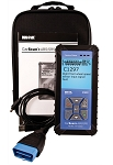 Equus Products 31603, CarScan+ ABS / SRS Scan Tool