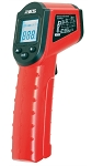 Electronic Specialties EST-45, Infrared Thermometer