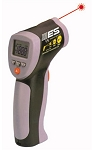 Electronic Specialties EST-65, Infrared Thermometer