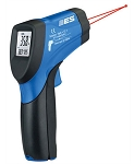 Electronic Specialties EST-67,  Infrared Thermometer with Twin Laser