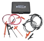 E-Z Hook 3604, Deluxe Automotive XEL Test Kit