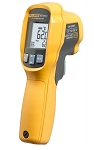 Fluke 62 MAX, Mini Infrared Thermometer