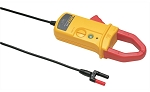 Fluke I1010, AC/DC Inductive Current Clamp for Digital Multimeters