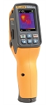 Fluke VT04, Visual Infrared Thermometer