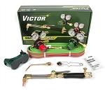 Firepower 0384-2690, Victor Medalist G350, 540/510 Heavy Duty Cutting System