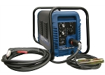 Firepower 1-1130-1, Thermal Dynamics Cutmaster True Series 82 Plasma Arc Cutting System