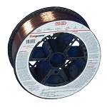 Firepower 1440-0222, ER70S-6 Mild Steel Welding Wire .035in 33 Lbs