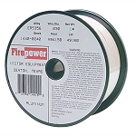 Firepower 1440-0240, ER5356 MIG Aluminum Welding Wire .030in 1 Lb