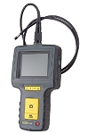 General Tools DCS1600, High-Performance Recording Video Borescope System