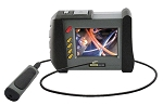 General Tools DCS1800, High Performance Wireless Recording Video Borescope System