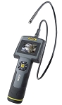 General Tools DCS280, Ruggedized Non-recording Video Scope