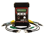 Hickok 78265, Voltage Drop Pro Tester