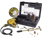 H And S Auto Shot UNI-5500, Stud Starter Welding Kit