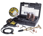 H And S Auto Shot UNI-9000, Spotter Deluxe Stud Welder Kit